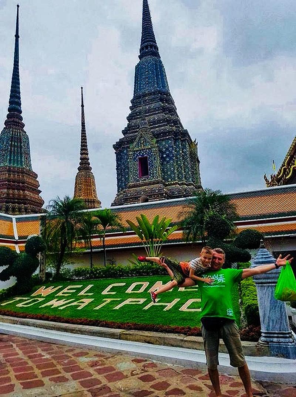 Daleke-destinacije-sa-decom-Tajland