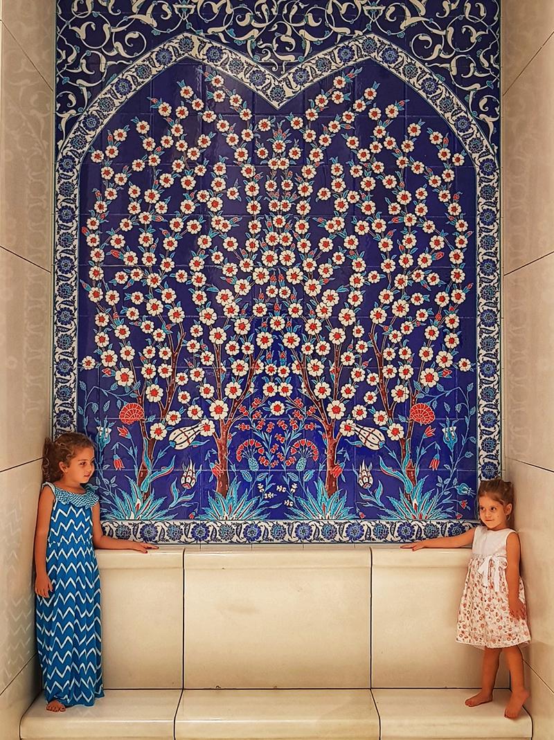 Kulture sveta: Ramdan i Bajram u UAE