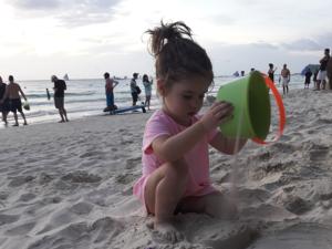 Putovanja sa decom od 18-24 meseci ✈
