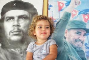 Kuba sa decom