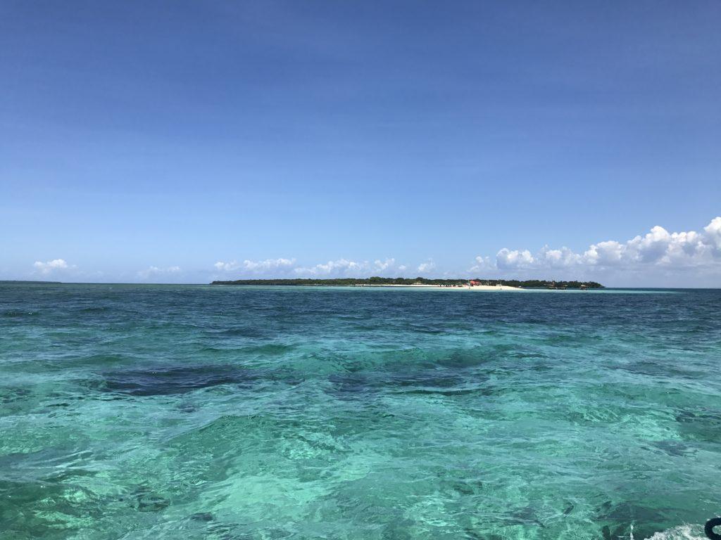 ronjenje sa decom, snorkling sa decom, saveti za putovanja, porodicna putovanja