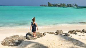 Putovanja sa decom uzrasta 4-5 godina